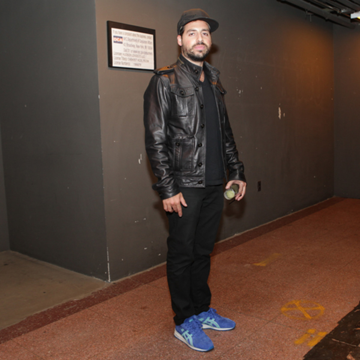 sneakerpedia-foot-locker-launch-party-nyc-04