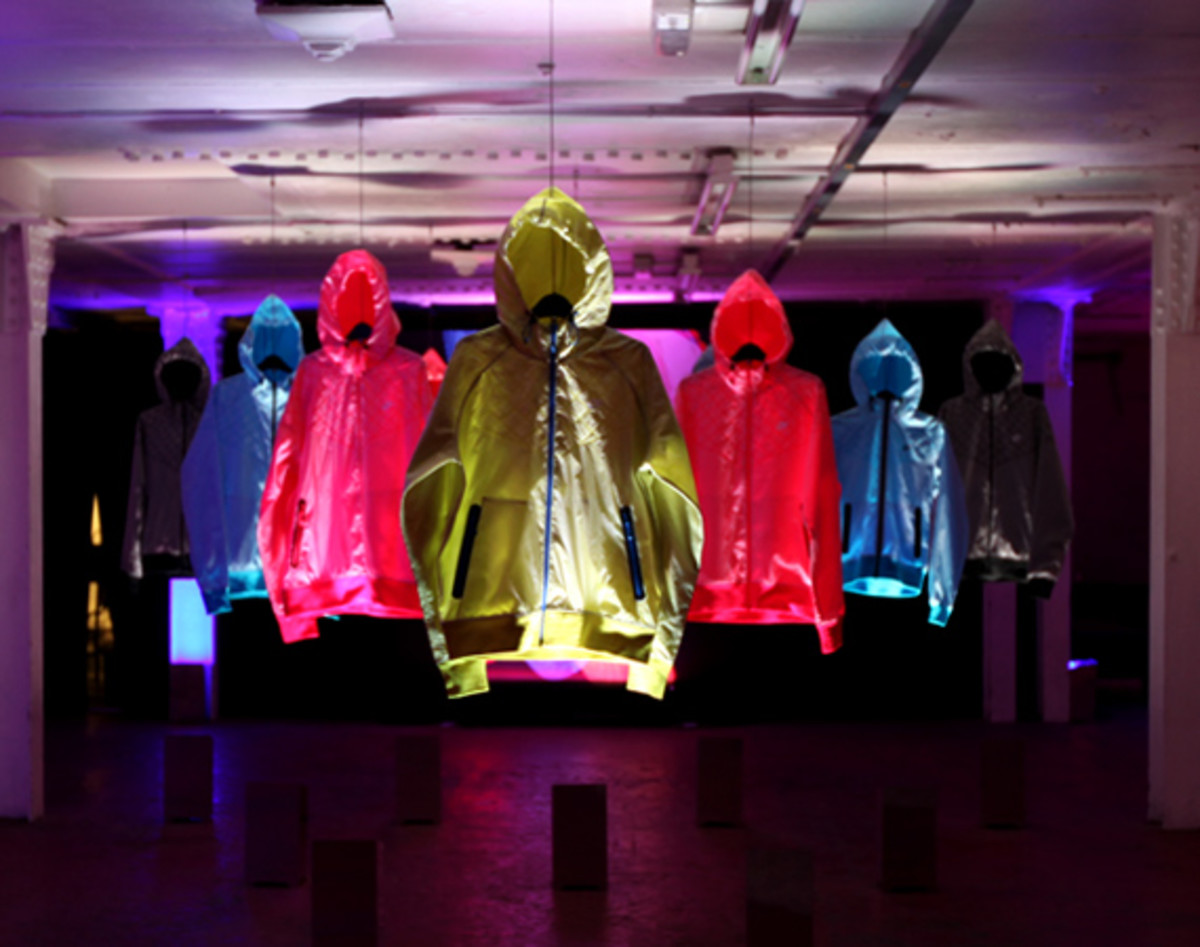 nike-sportswear-hyperfuse-product-preview-london-09