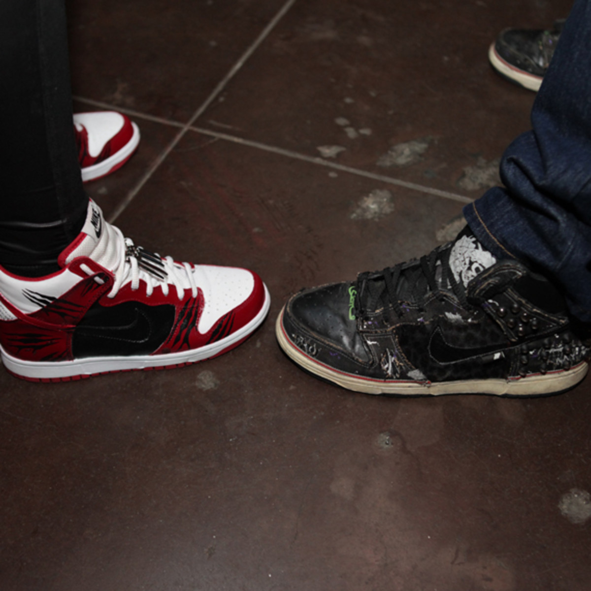 sneakerpedia-foot-locker-launch-party-nyc-41