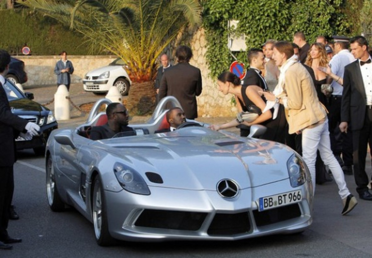 kanye-west-mercedes-benz-mclaren-slr-sterling-moss-10