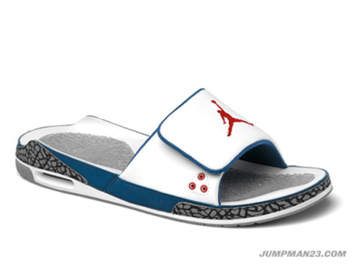 air-jordan-iii-true-blue-slide-official-images-01new