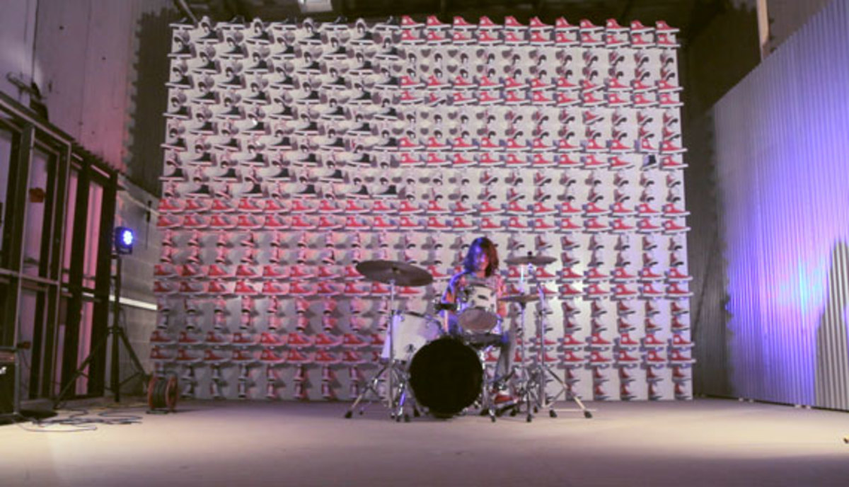 0_converse_thecanvasexperiment_drums