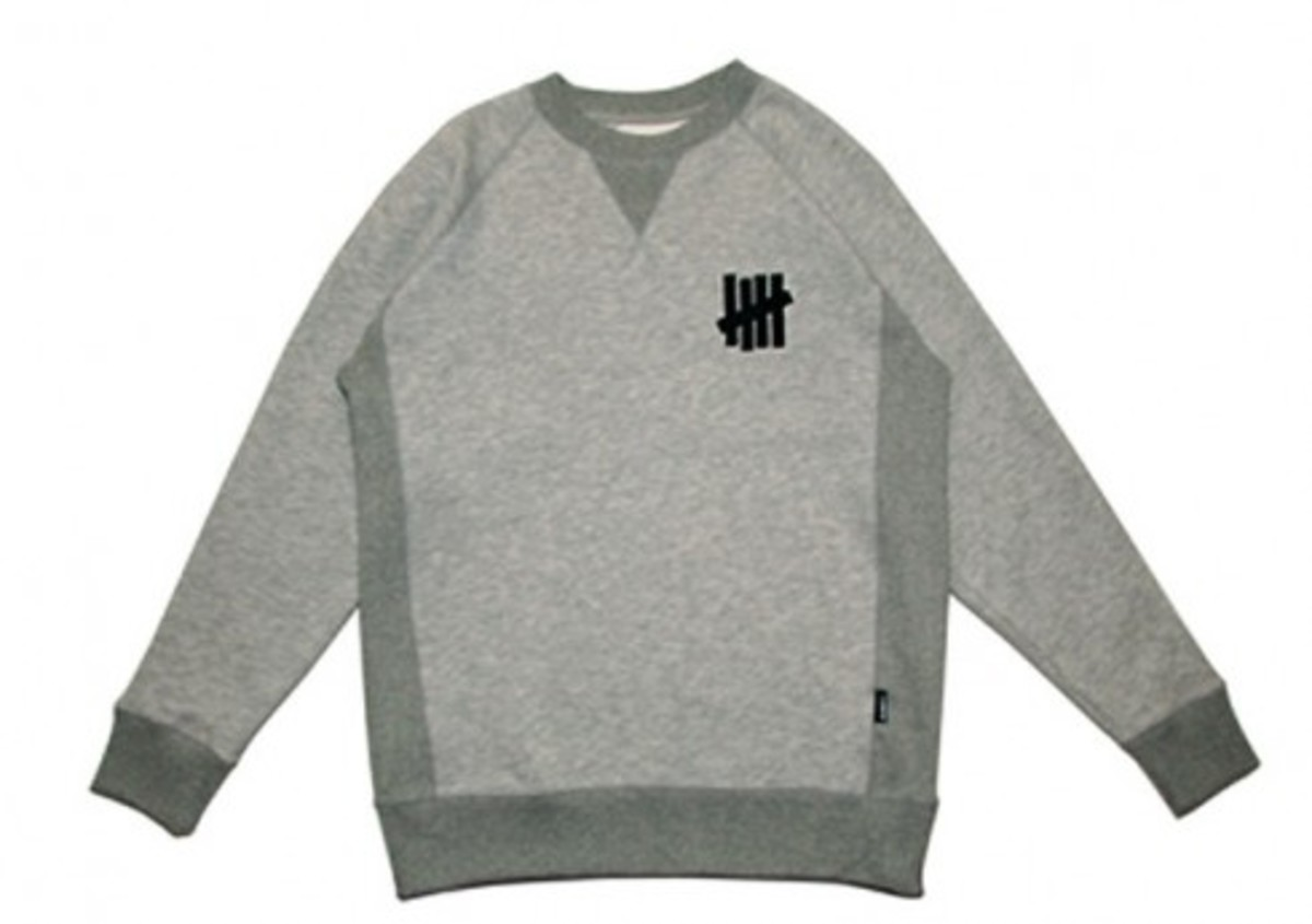 UNDFTD - Fall 2008 Collection Drop 2.0 - 3