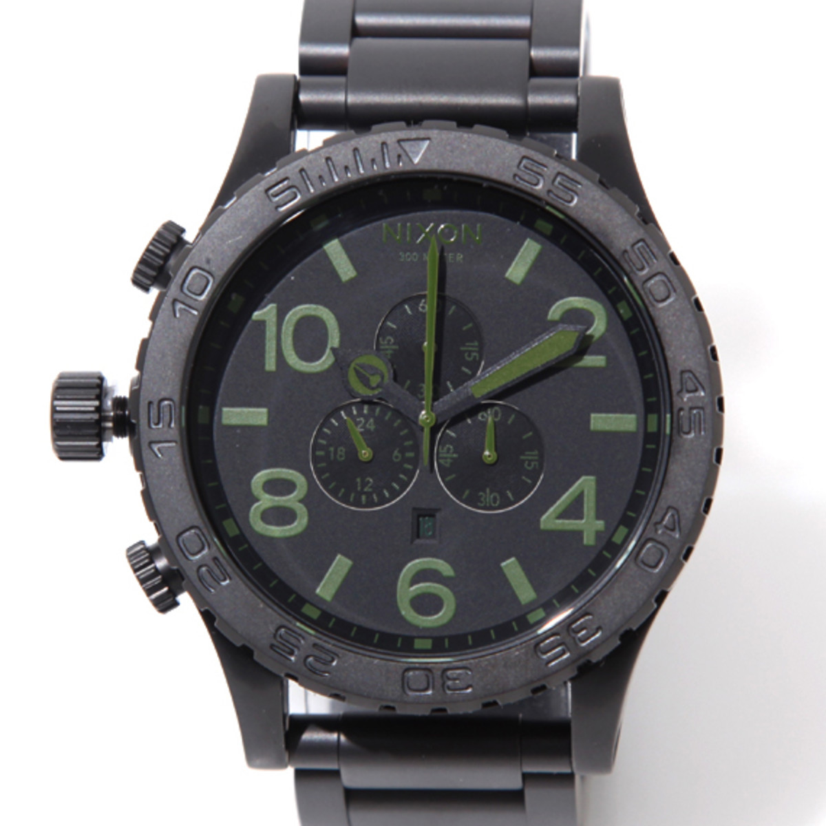 51-30-chrono-black-green-02
