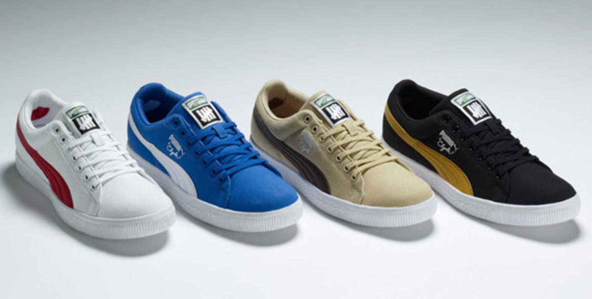 Undefeated-x-PUMA-Cali-Canvas-Clydes-04