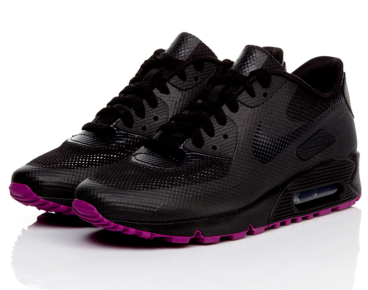 nike-sportswear-hyperfuse-air-max-90-03
