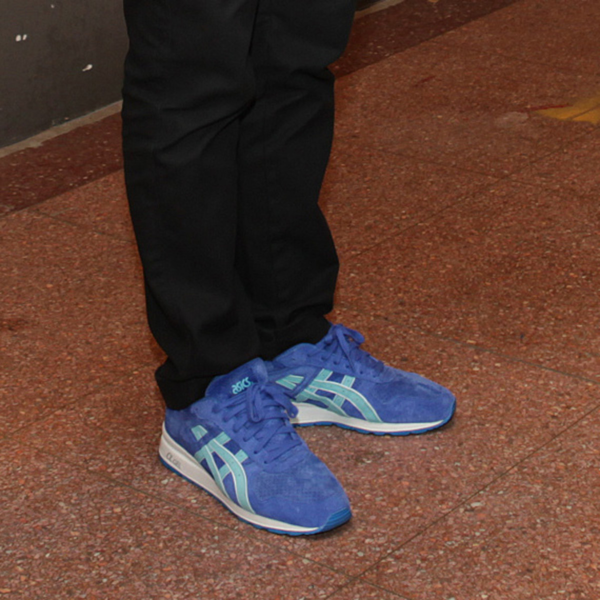 sneakerpedia-foot-locker-launch-party-nyc-05