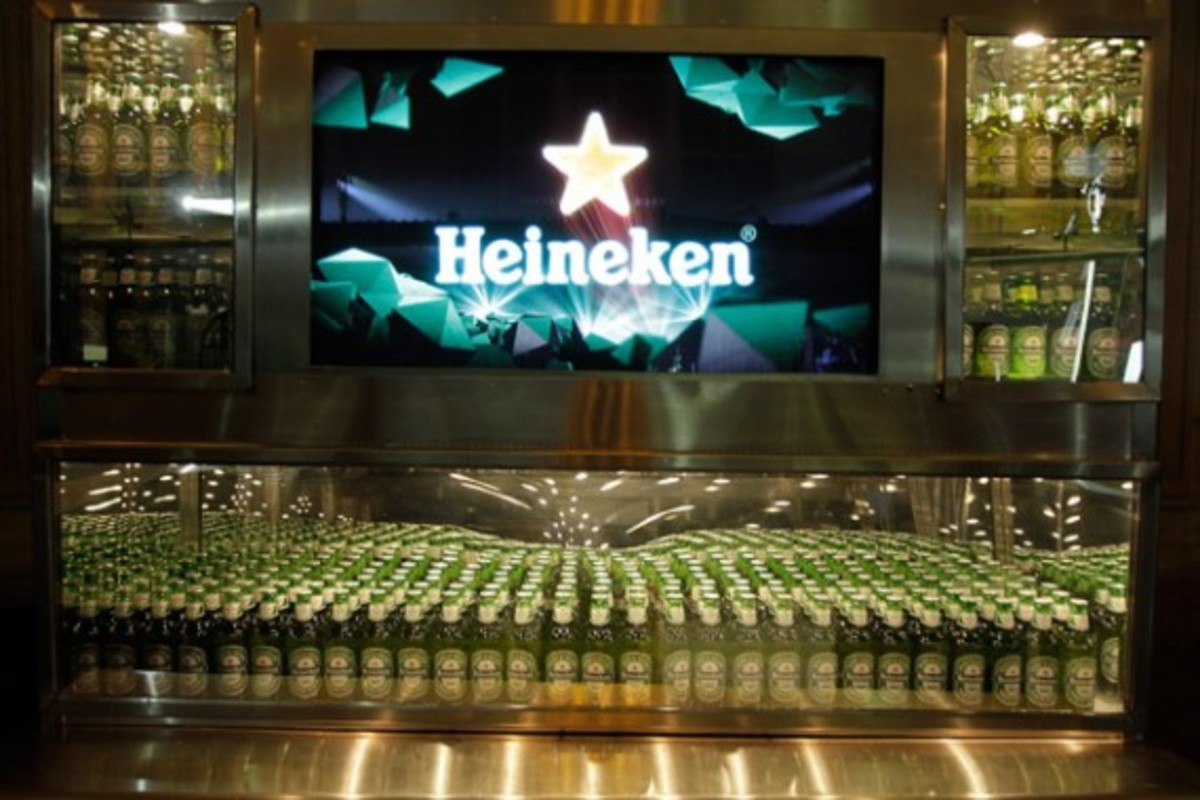 heineken-red-star-access-kanye-west-14