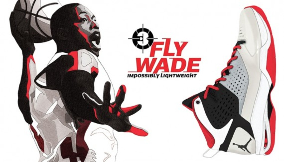 fle-wade-release-event-