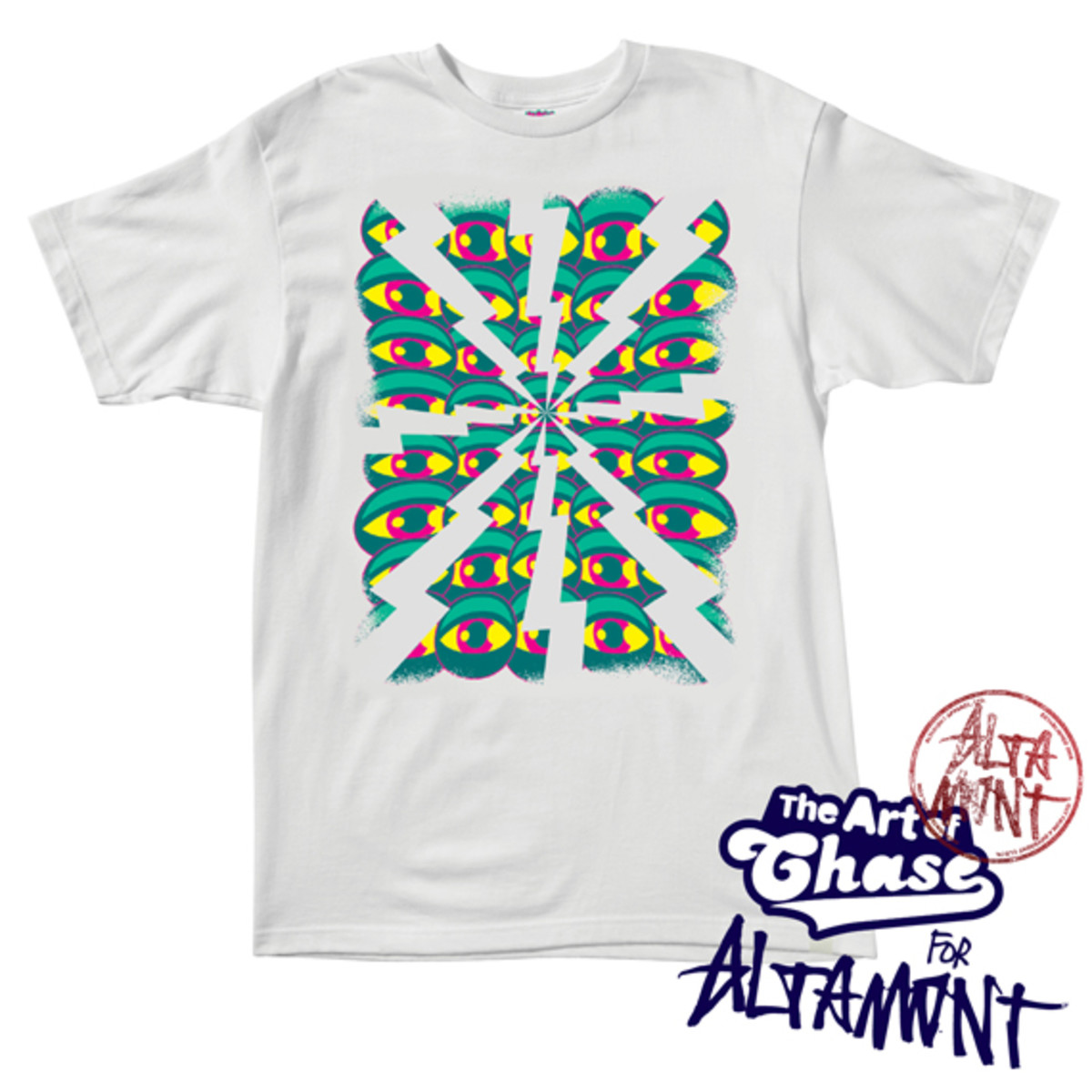 Altamont-All-One-Tee