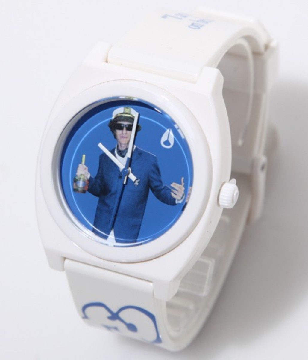 beastie-boys-nixon-time-teller-p-white-01