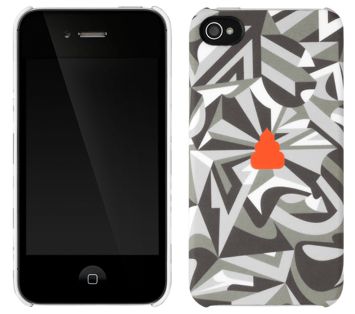 curated-by-incase-arkitip-rostarr-iphone-01