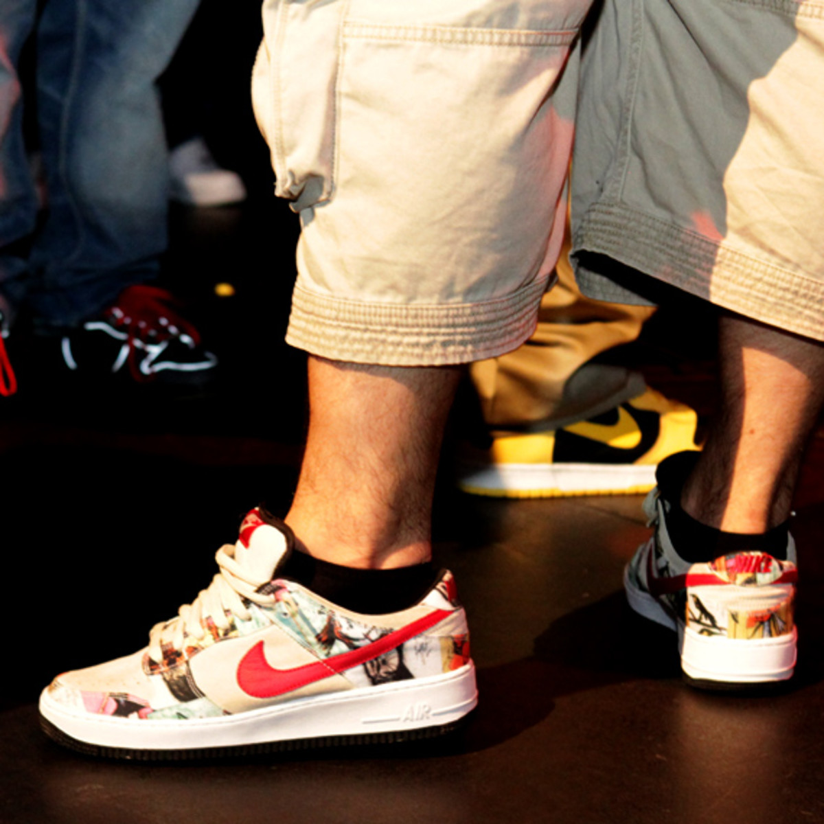 sneakerpedia-foot-locker-launch-party-nyc-12
