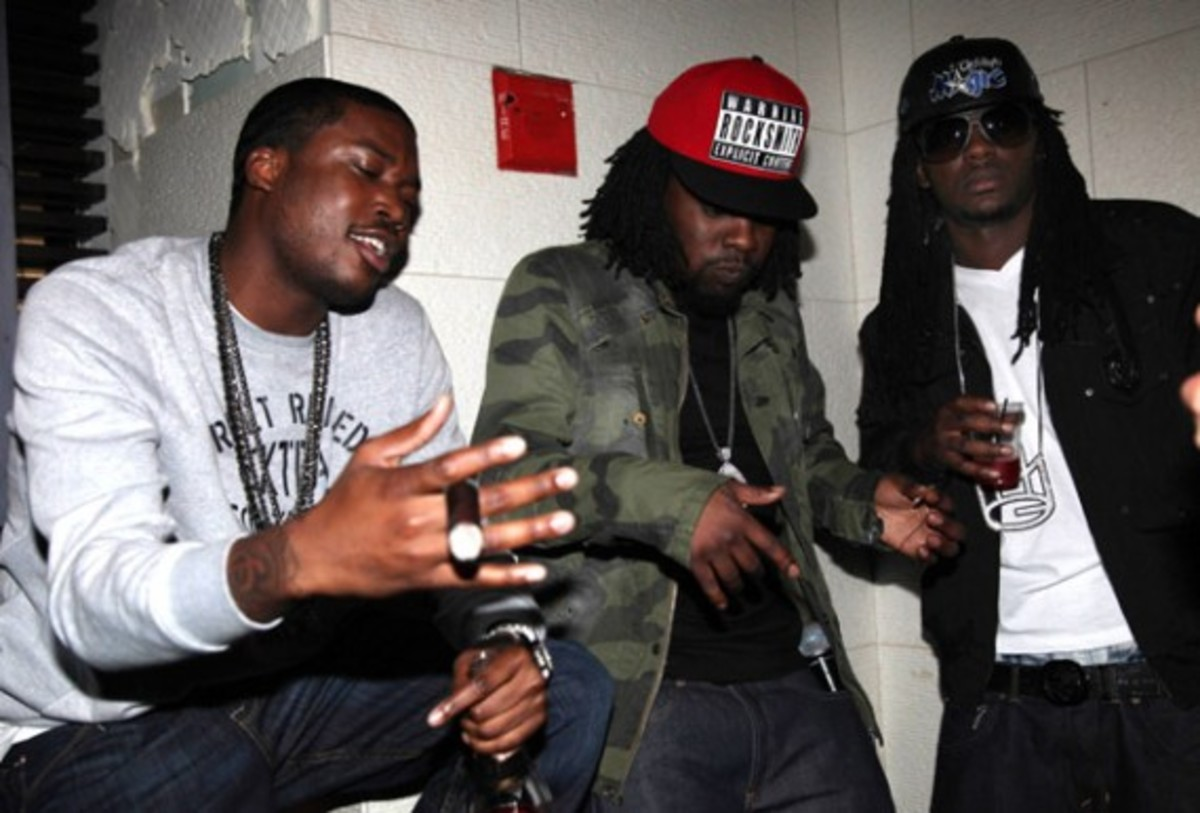 maybach-music-grou-self-made-vol-1-listening-party-8