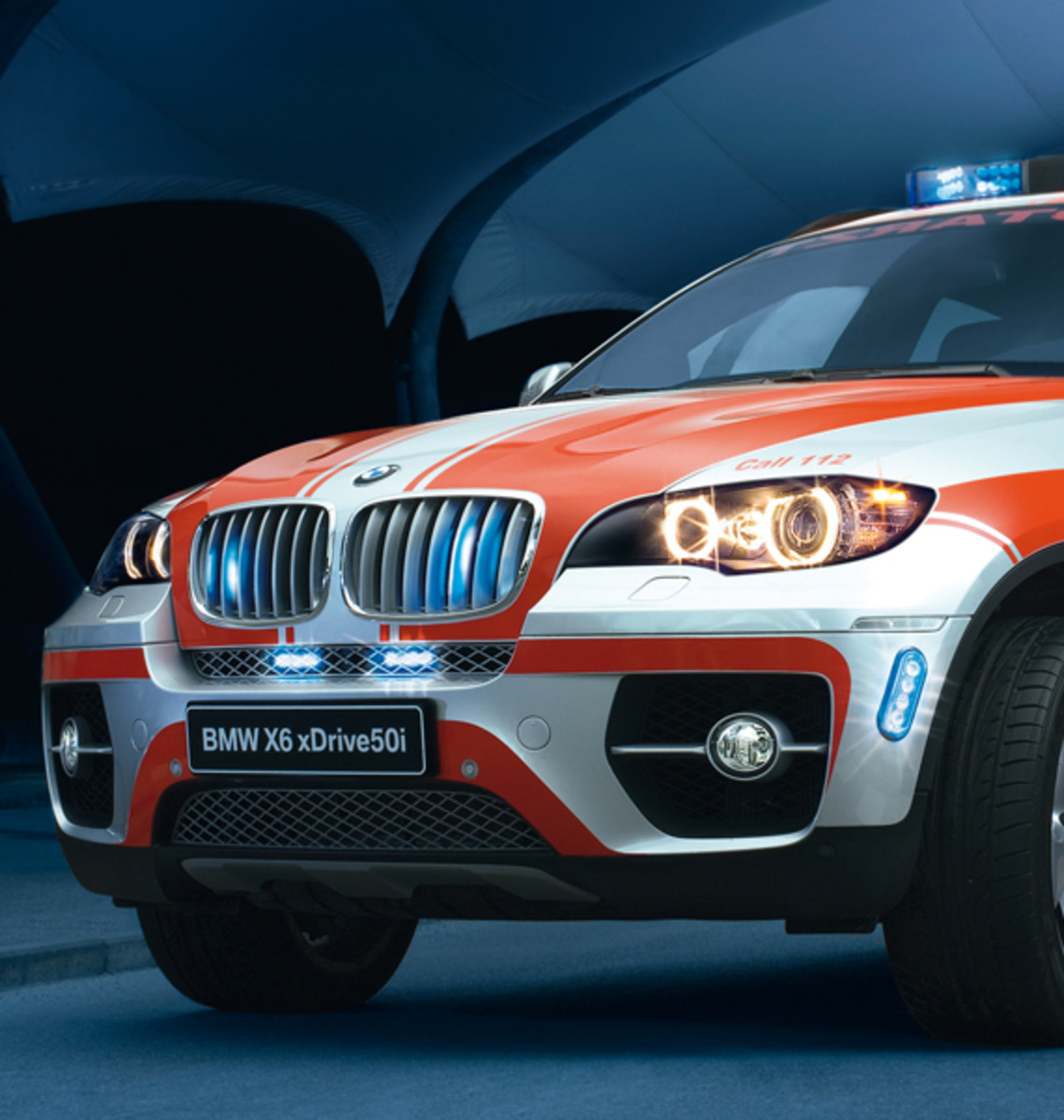bmw-x6-emergency-vehicle-concept-03