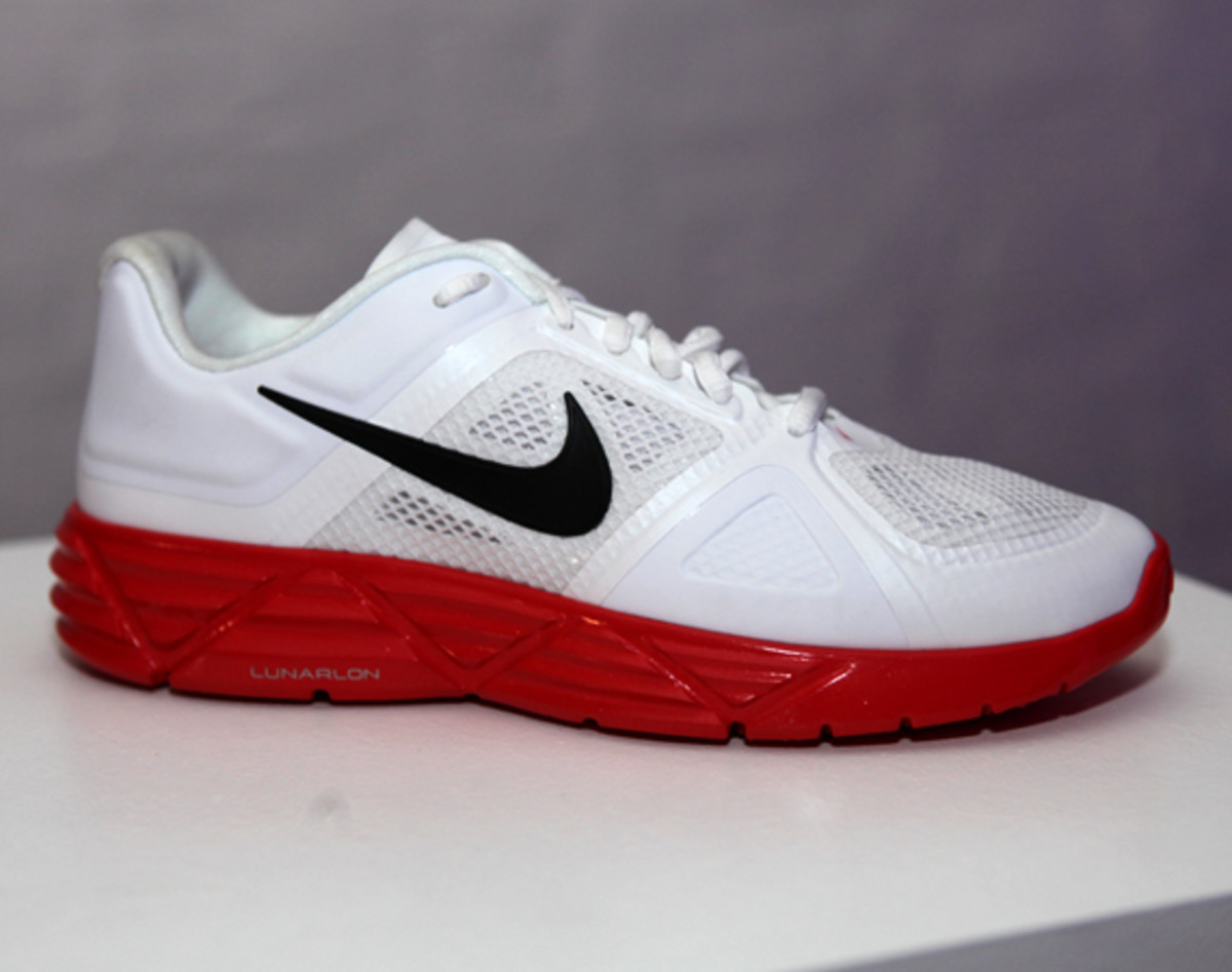 nike-sportswear-hyperfuse-product-preview-london-19