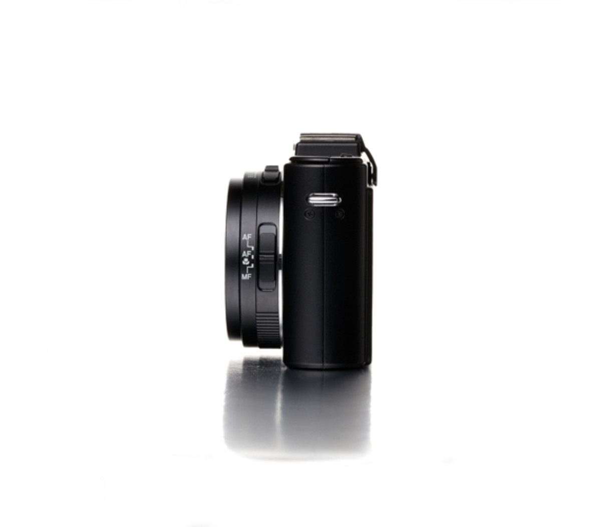 leica-x-ue-d-lux-5-detailed-look-6