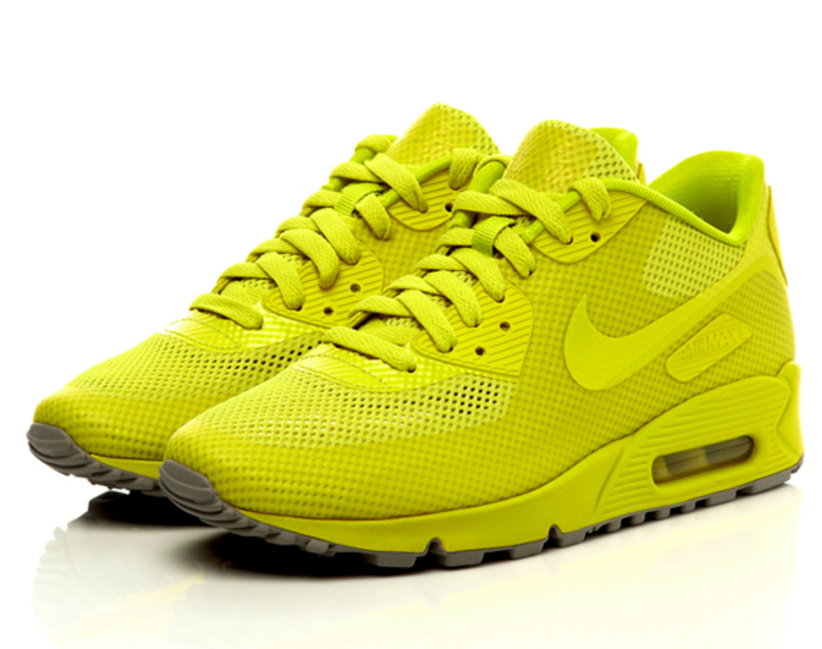 nike-sportswear-hyperfuse-air-max-90-06