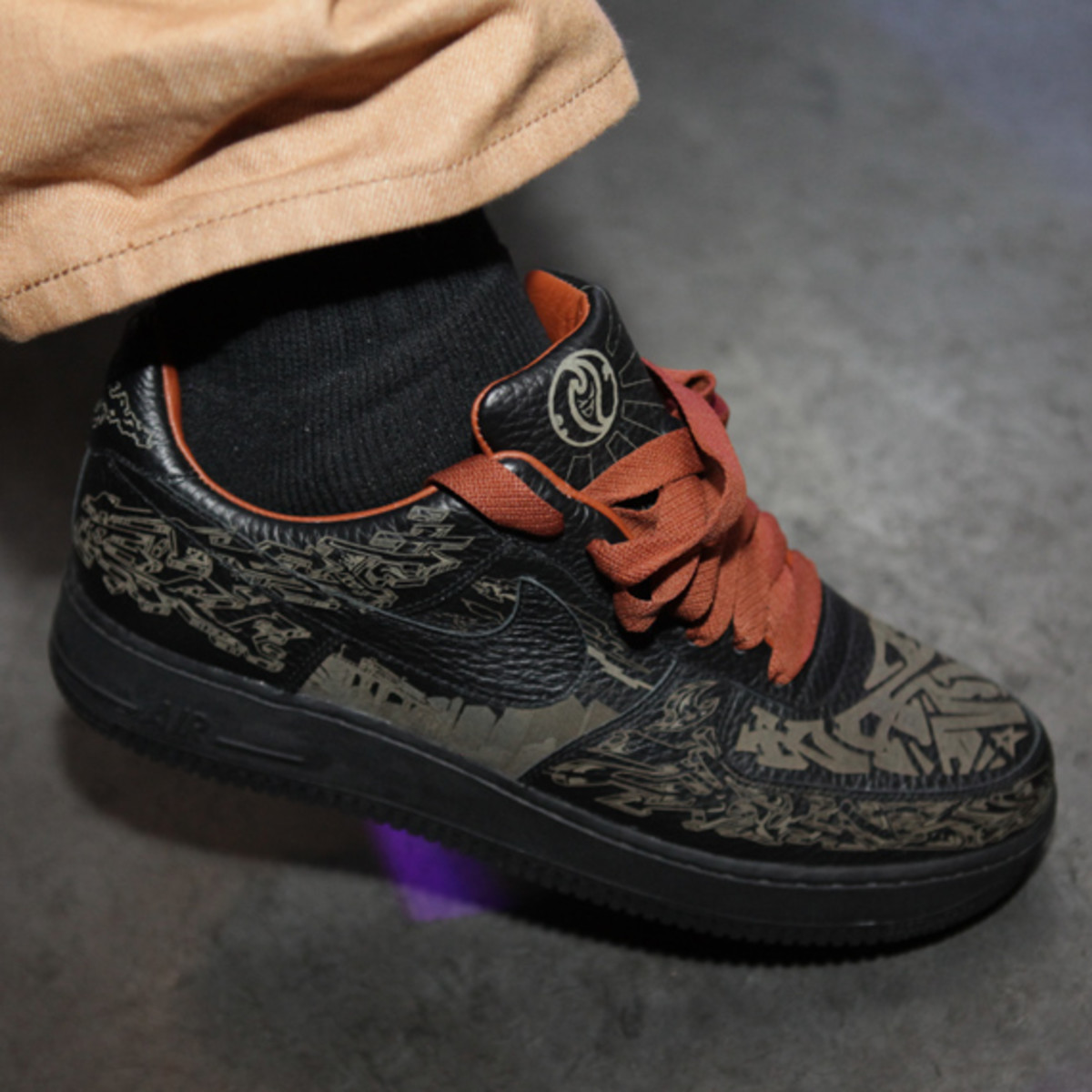 sneakerpedia-foot-locker-launch-party-nyc-30
