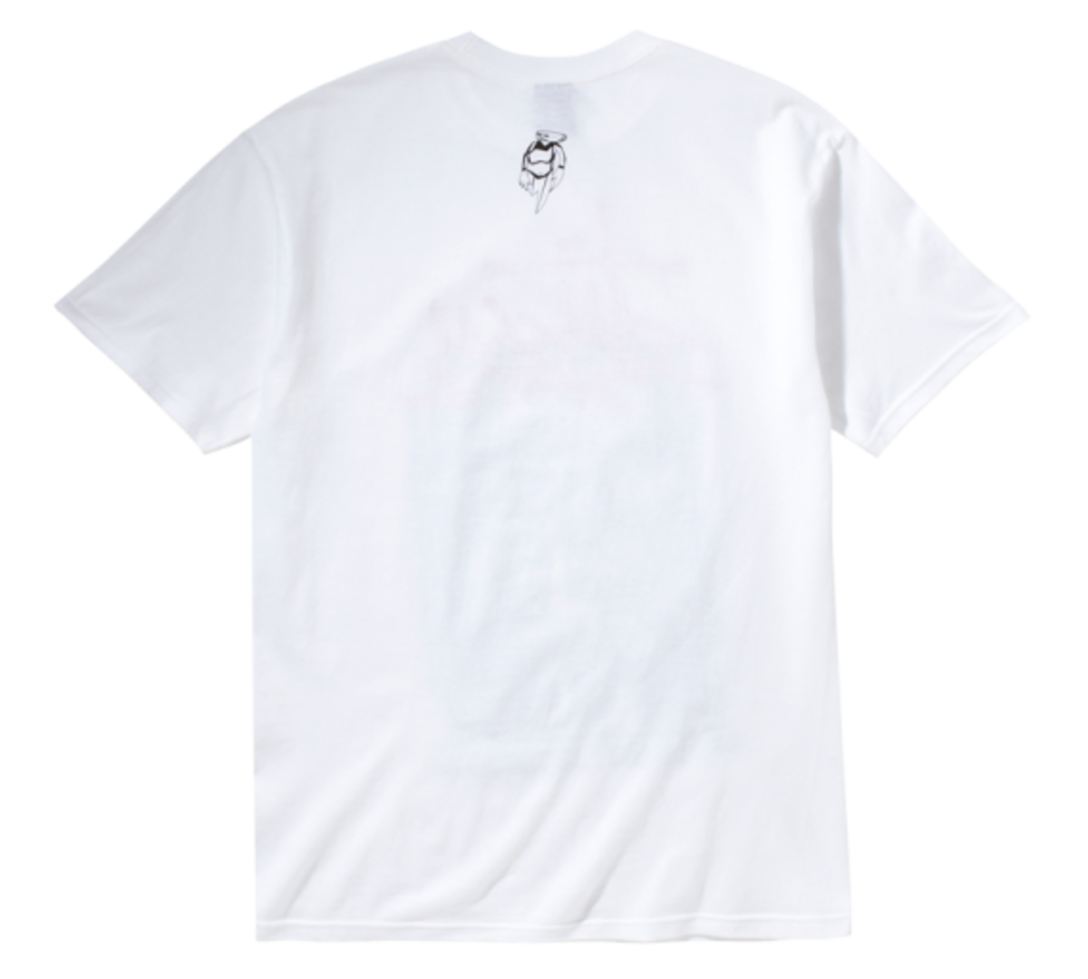 collage-t-shirt-white-02