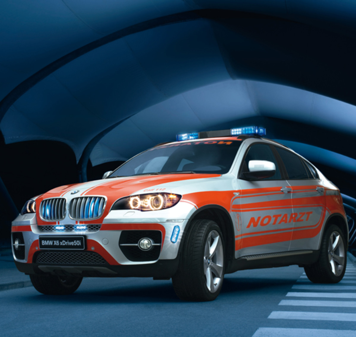 bmw-x6-emergency-vehicle-concept-01