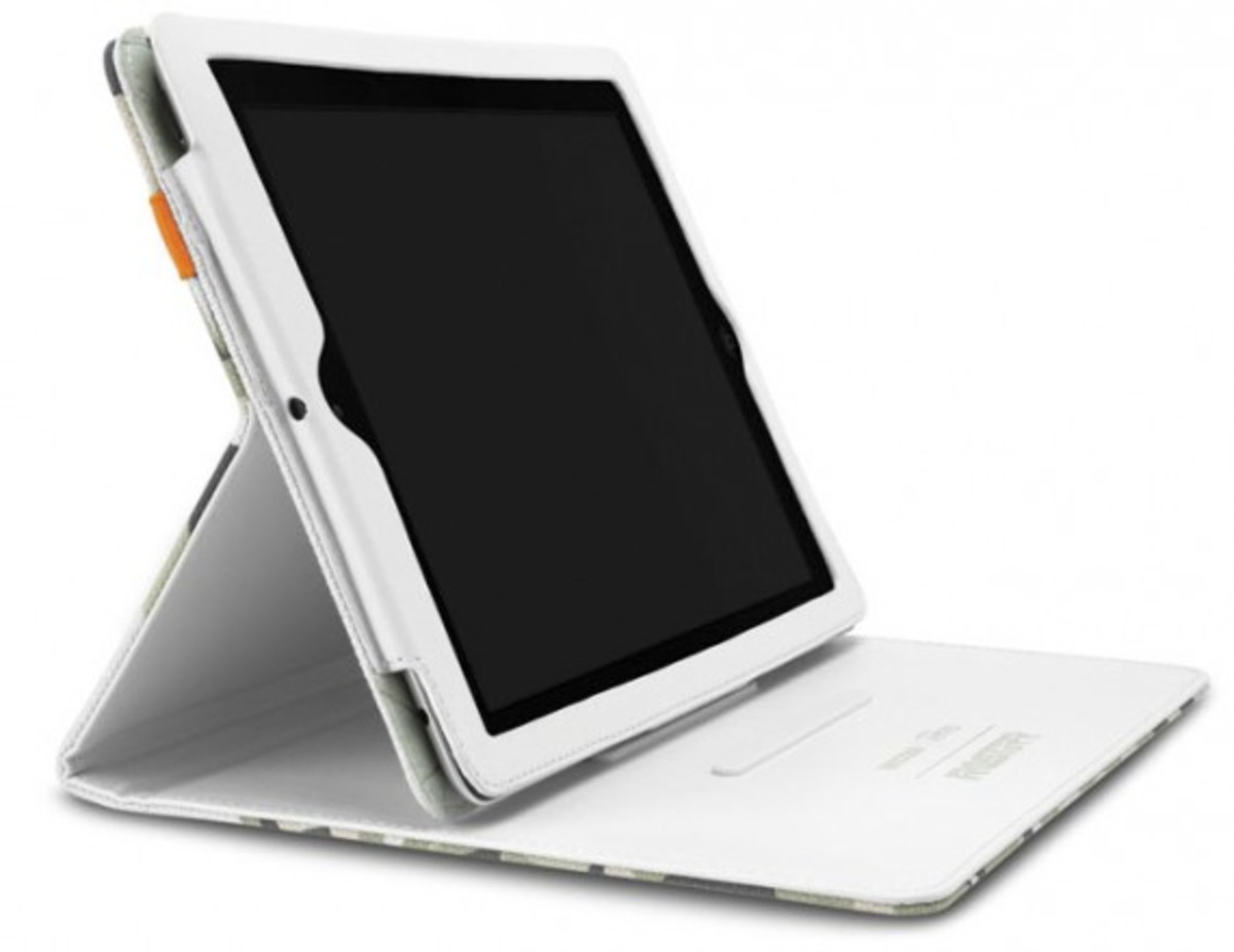 curated-by-incase-arkitip-rostarr-ipad-02