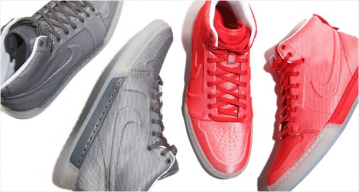 nike-air-royal-mid-vt-mesh-pack-103