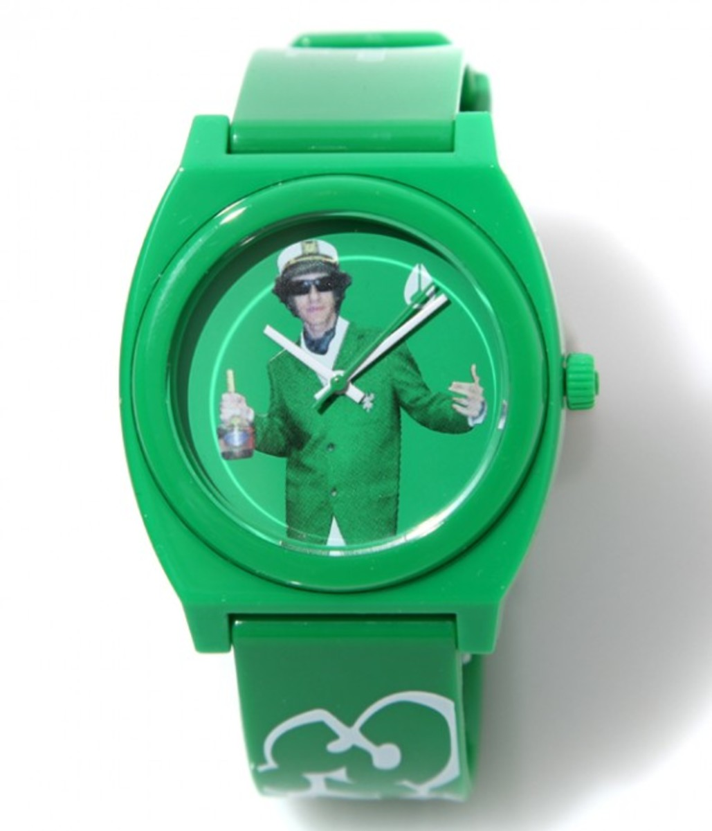 beastie-boys-nixon-time-teller-p-green-02