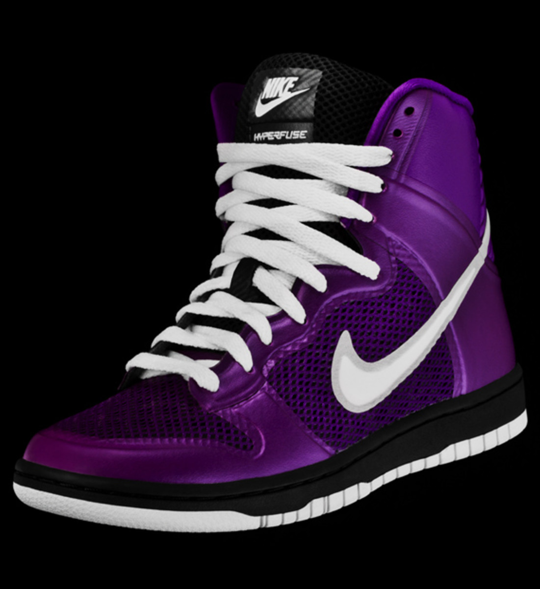 nike-sportswear-hyperfuse-dunk-high-01