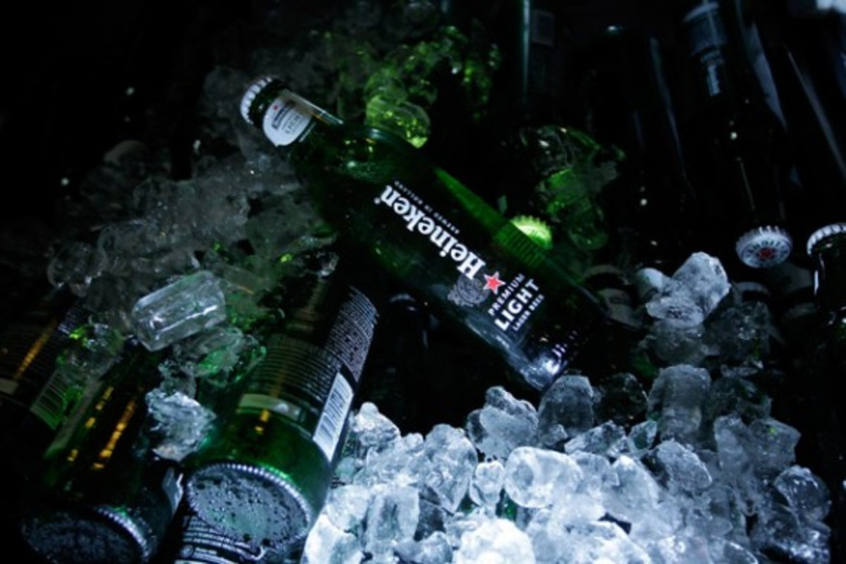 heineken-red-star-access-kanye-west-11