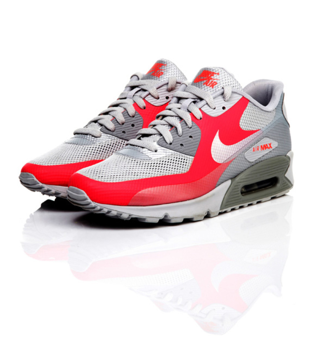 nike-air-max-90-hyperfuse-premium-03