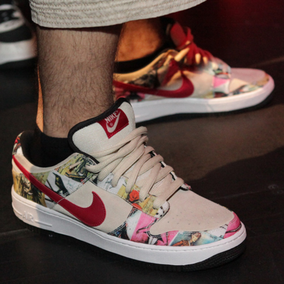 sneakerpedia-foot-locker-launch-party-nyc-13