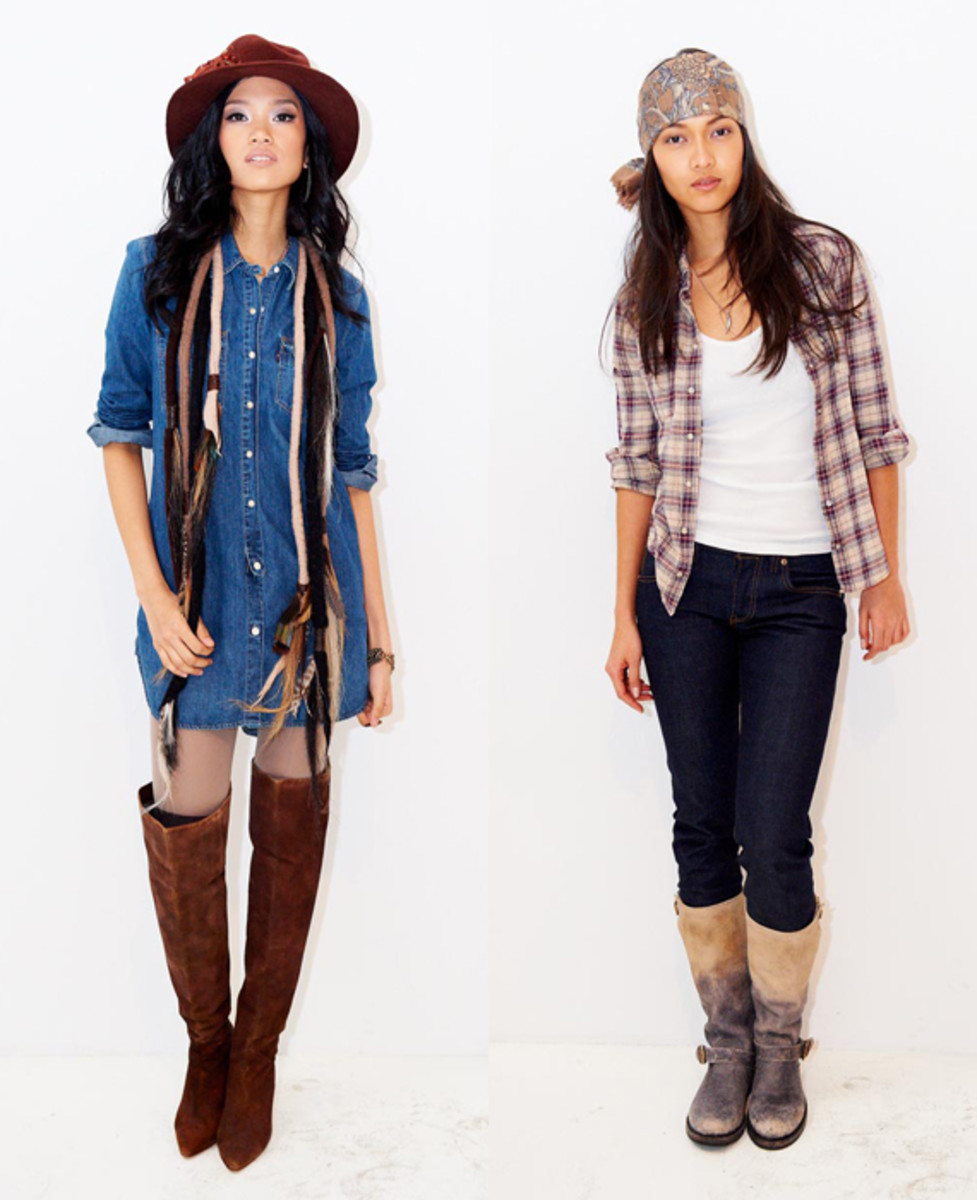 levis-womens-fall-2011-05