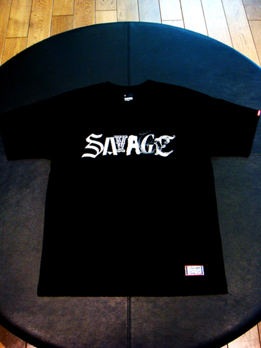 neighborhood-savage-t-shirt-black-01