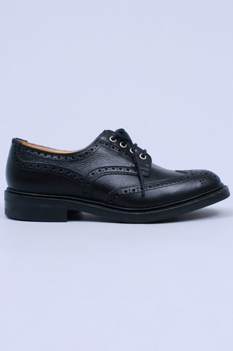 wing-tip-shoes-black-calf-02