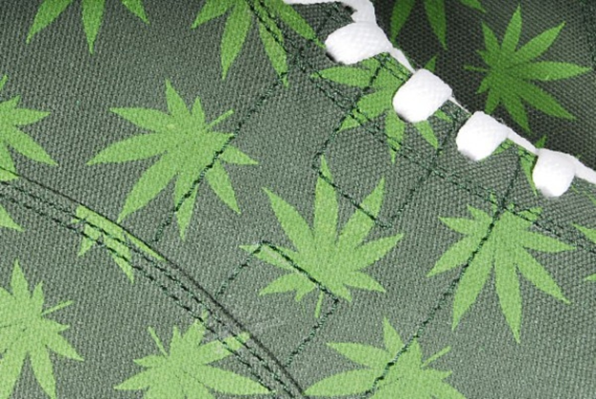 huf-hupper-420-pack-05