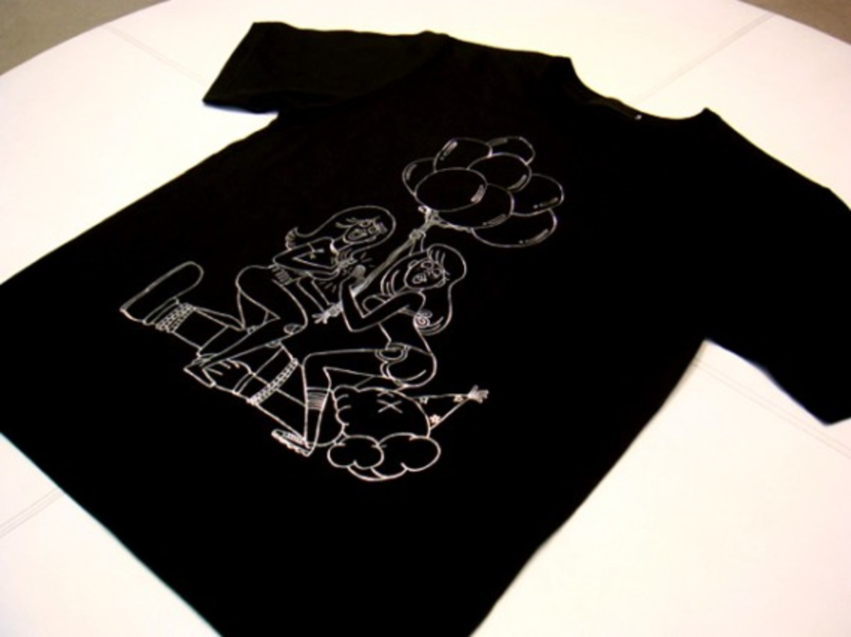 todd-james-t-shirt-black