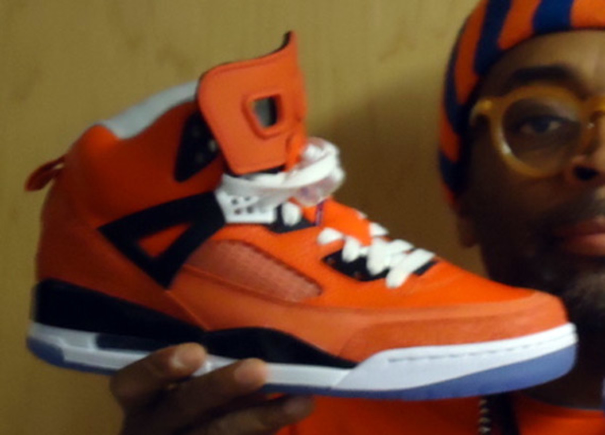 spike-lee-air-jordan-spizike-ny-knicks-orange-03