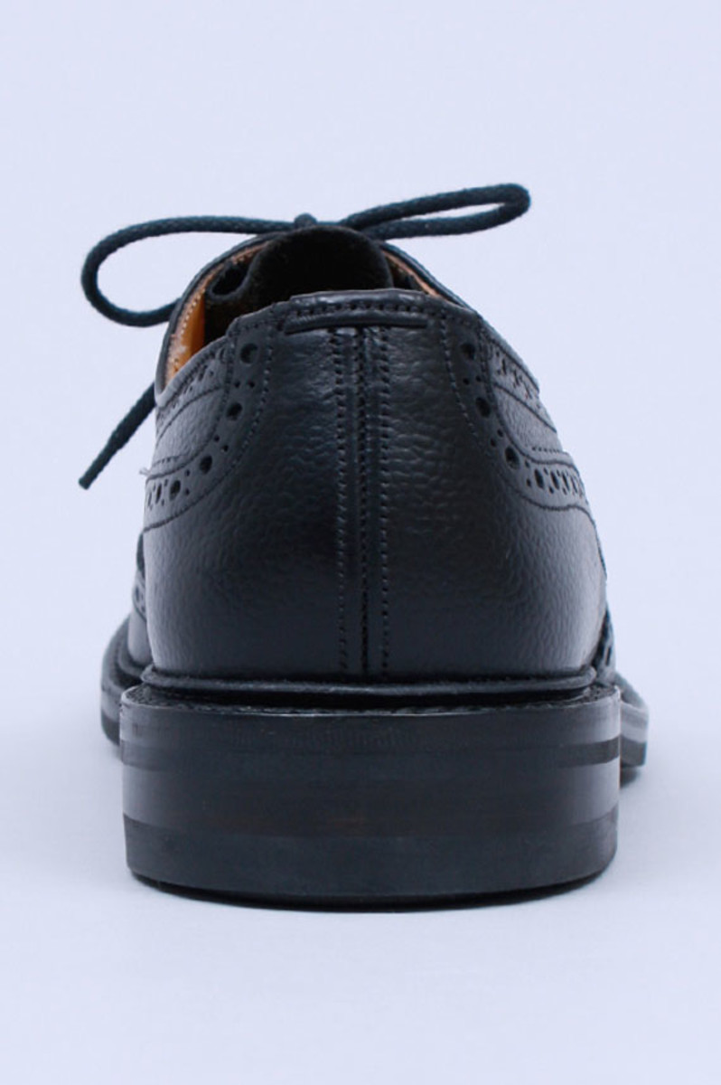 wing-tip-shoes-black-calf-04