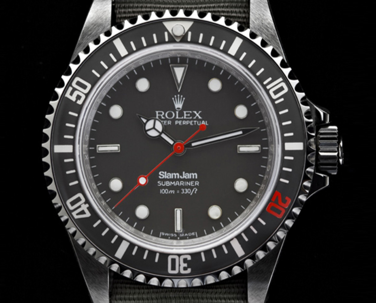 slam-jam-20th-anniversary-rolex-submariner-02