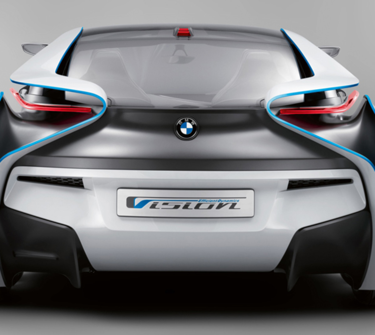 BMW-Vision-EfficientDynamics-studio-04