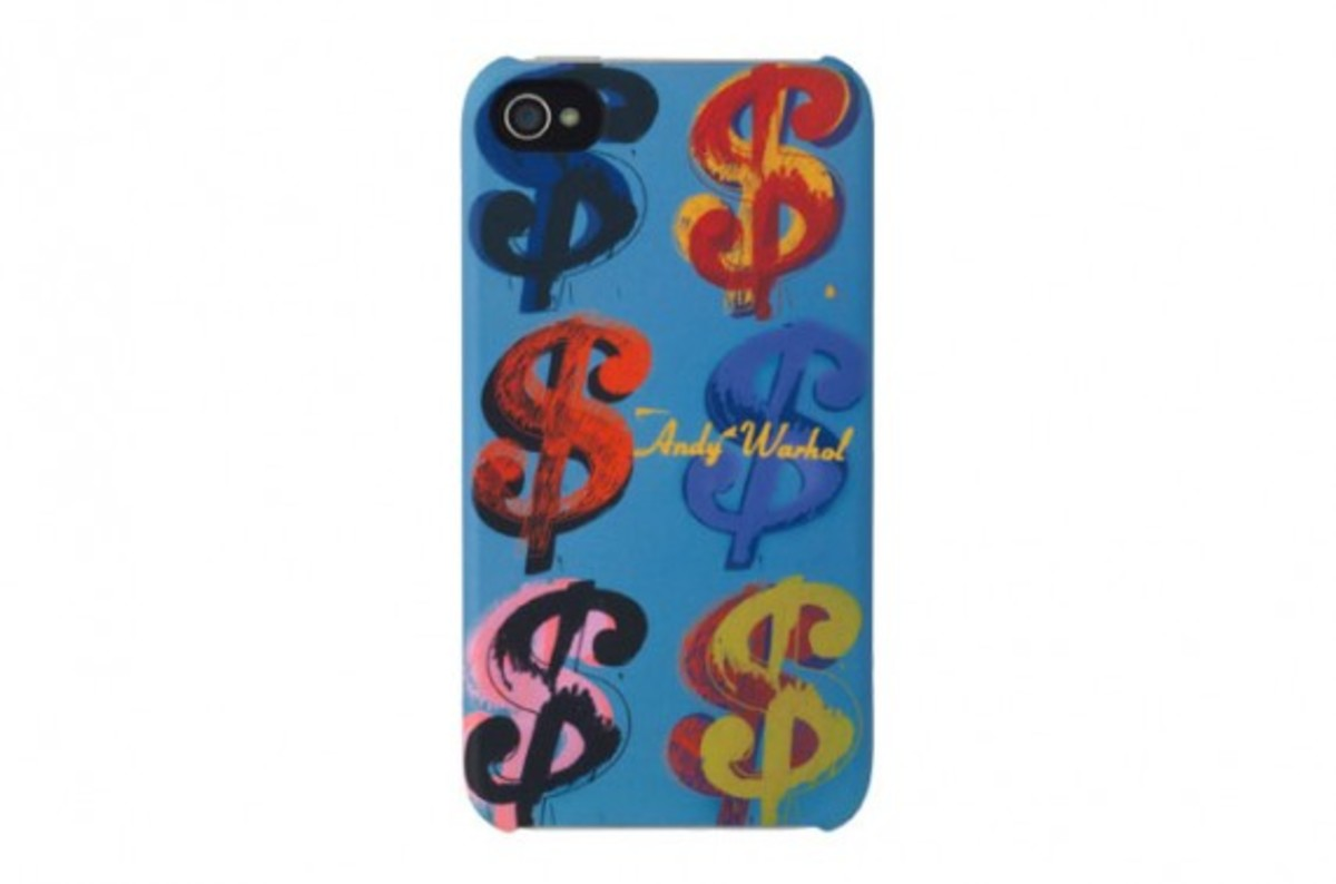 incase-andy-warhol-iphone-4-case-3