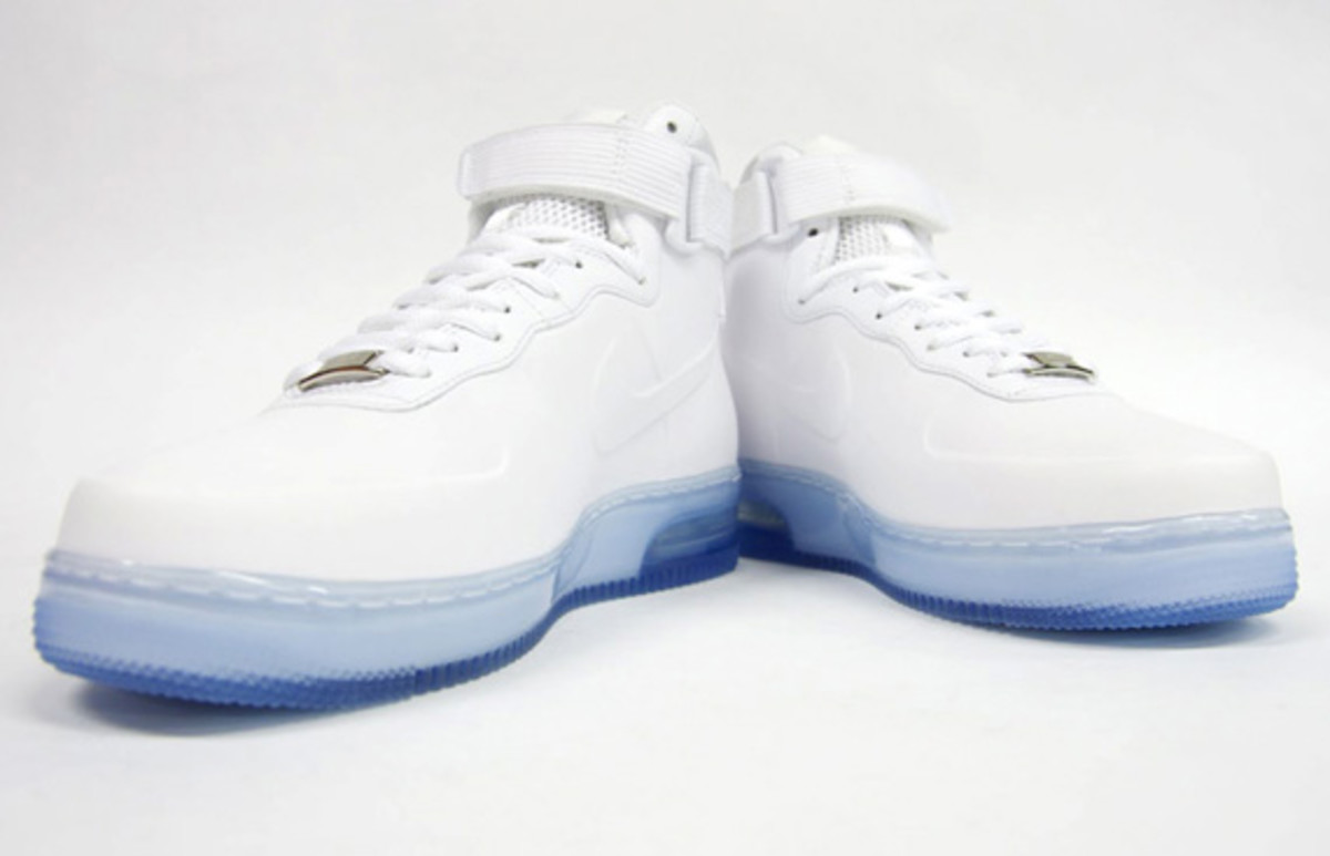 nike-air-force-1-high-foamposite-white-pack-06
