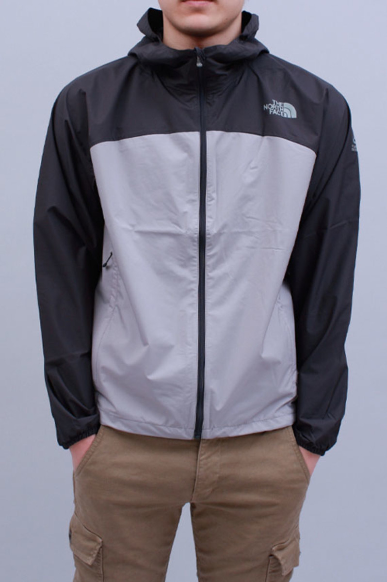 swallow-tail-hoodie-gray-01