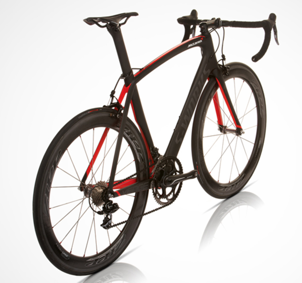 specialized-s-works-mclaren-venge-04