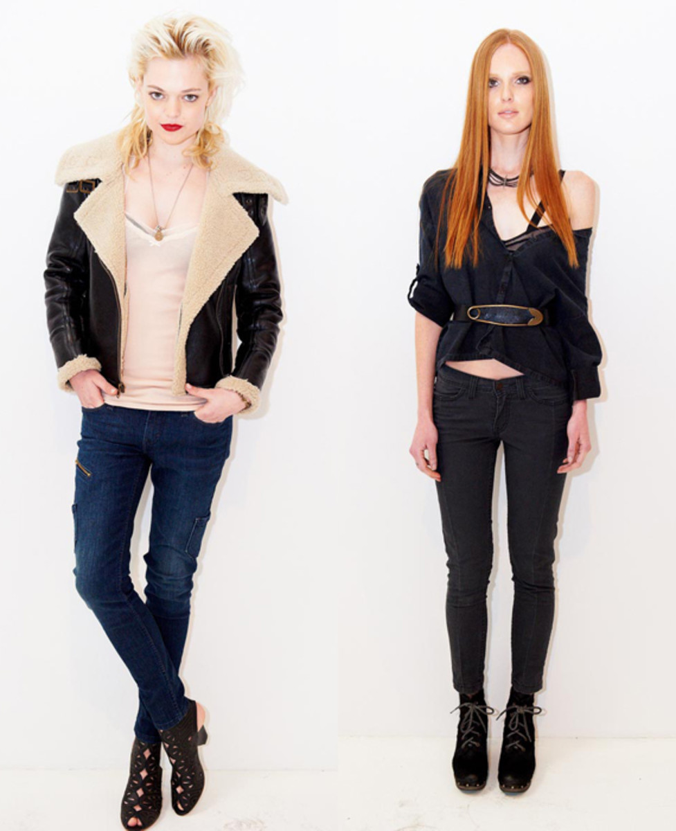 levis-womens-fall-2011-01