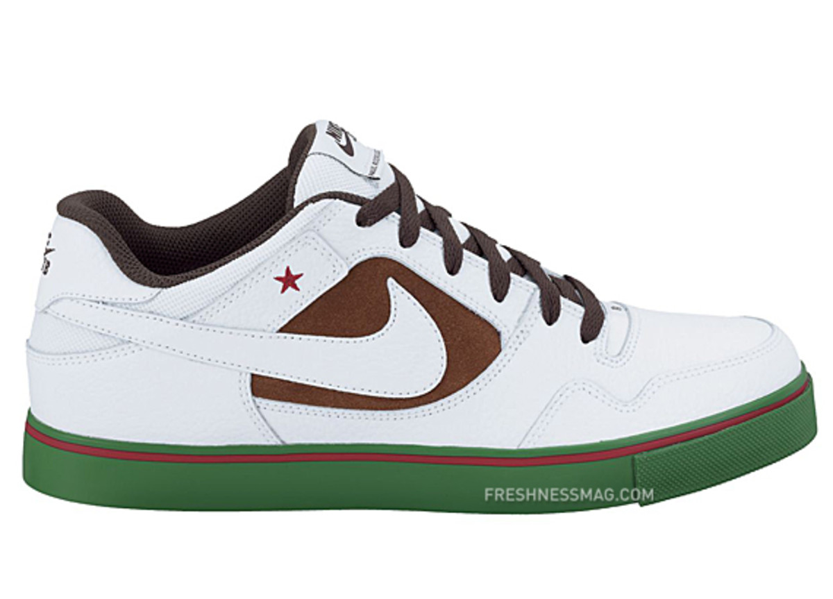 nike-sb-zoom-paul-rodriguez-25-california-flag-01