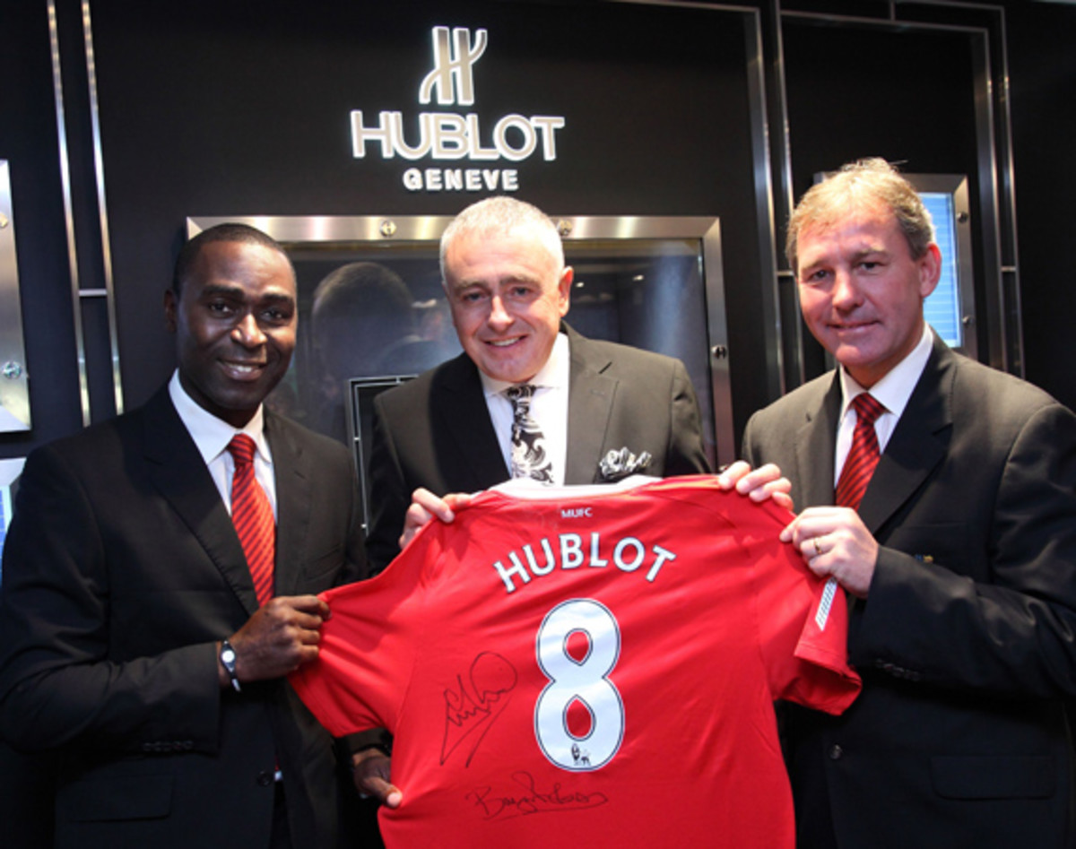 hublot-manchester-united-asia-charity-tour-03