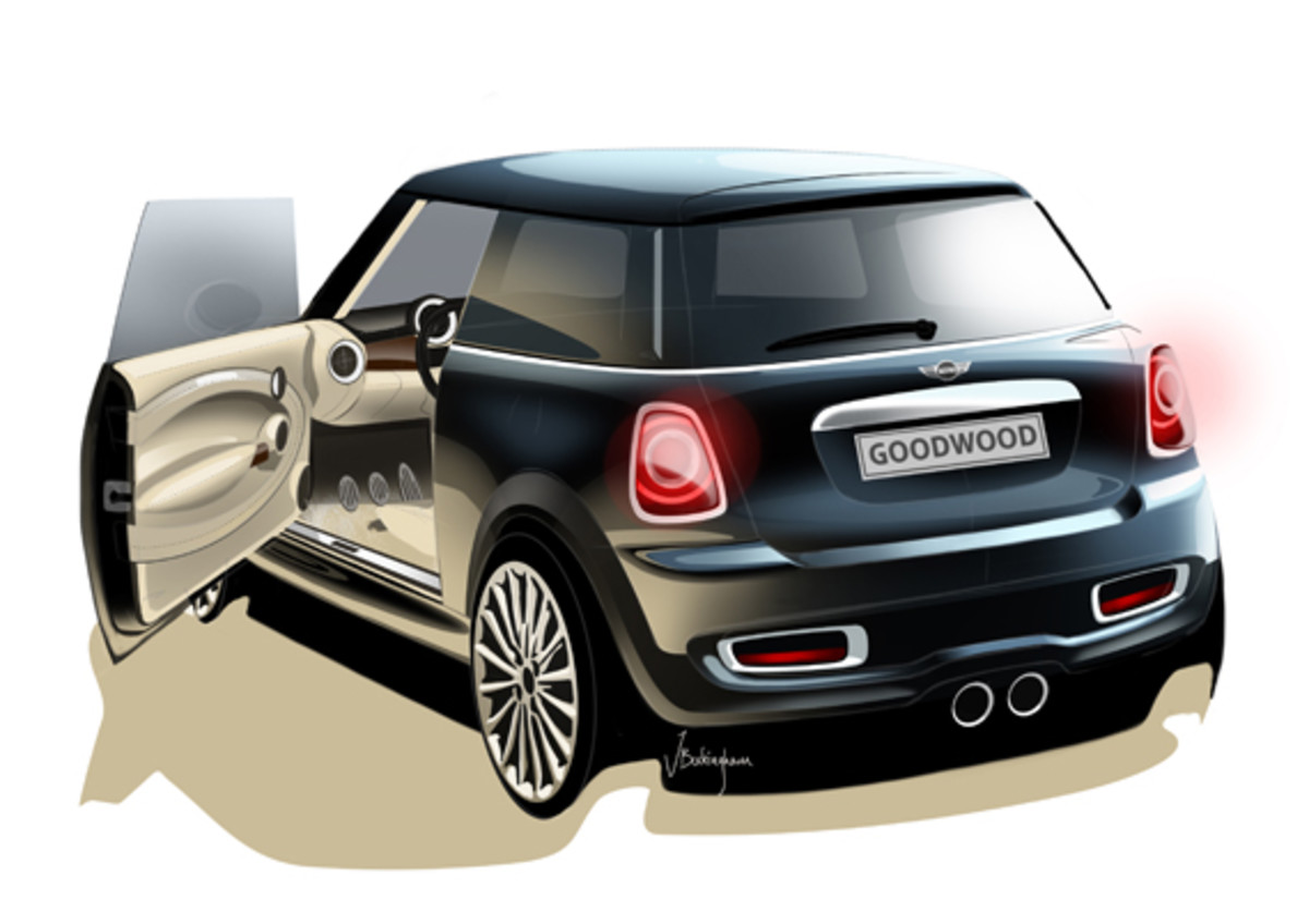 mini-inspired-by-goodwood-concept-car-31