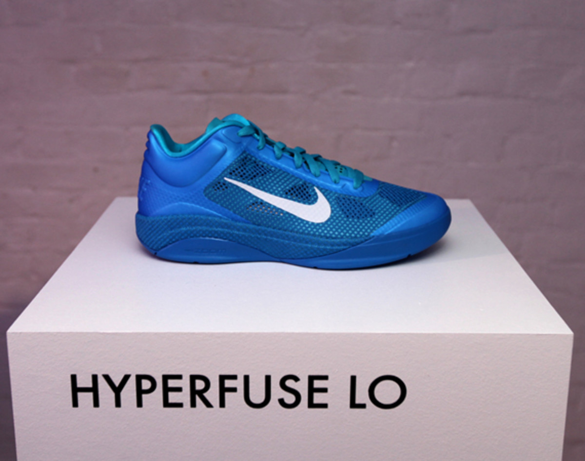 nike-sportswear-hyperfuse-product-preview-london-28